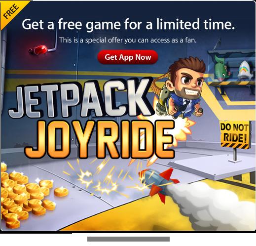 Apps_Codekeeper_JetpackJoyride_LandingPage_FanView_Revised