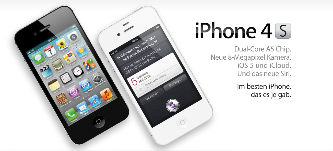 FireShot capture #002 - 'Apple – iPhone 4S – Das beste iPhone, das es je gab_' - www_apple_com_de_iphone