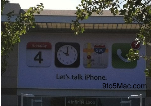 lets_talk_iphone_banner