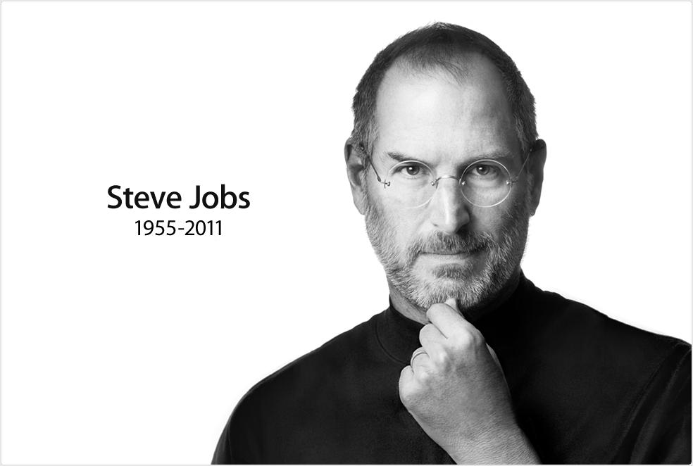 steve_jobs_tot