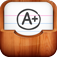 A+ FlashCards Pro