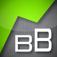 Best Brokers - Börsenspiel