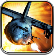 "FireShot capture #014 - '""Zombie Gunship"" von [_] - Laden Sie ""Zombie Gunship"" im iTunes App Store' - itunes_apple_com_de_app_zombie-gunship_id435797419_mt=8"