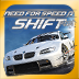Need For Speed Shift für iPad
