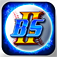 Baseball Superstars® II Pro