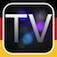 TV Deutsch Deluxe