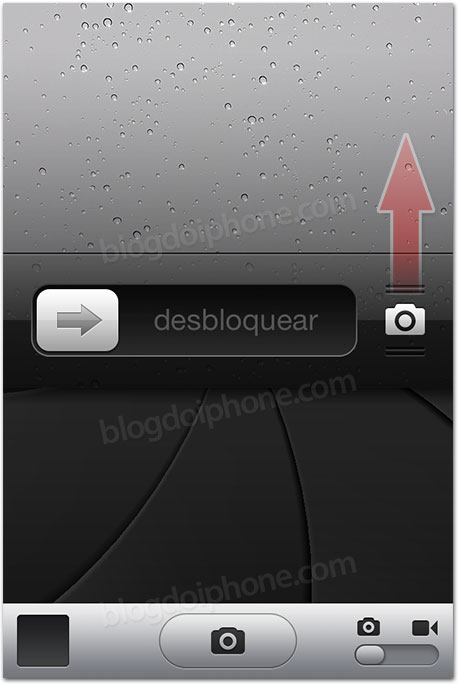 ios51preview_21