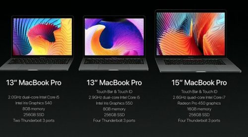 3-macbook-pro