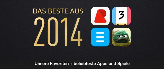 Bildschirmfoto 2014-12-13 um 13.12.55