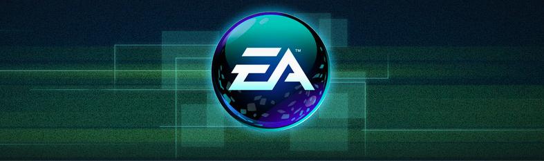 EA Banner