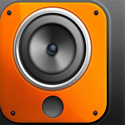 Groove 2 Icon