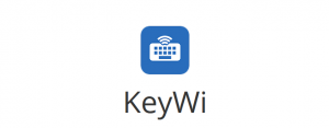 keywi