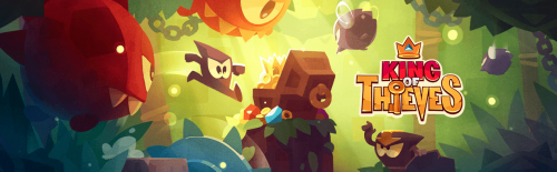 King-of-Thieves-Banner