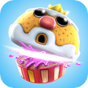 KingHunt Icon