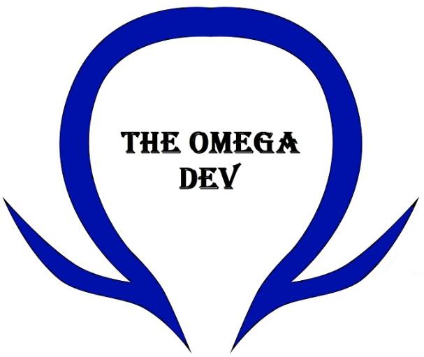 Omega Dev Team