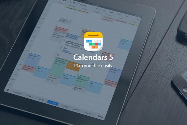PK-calendars
