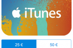 Paypal iTunes 15