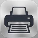 Printer Pro Icon