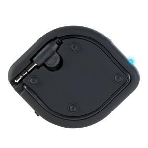 RAIKKO Screw Vacuum Speaker 3