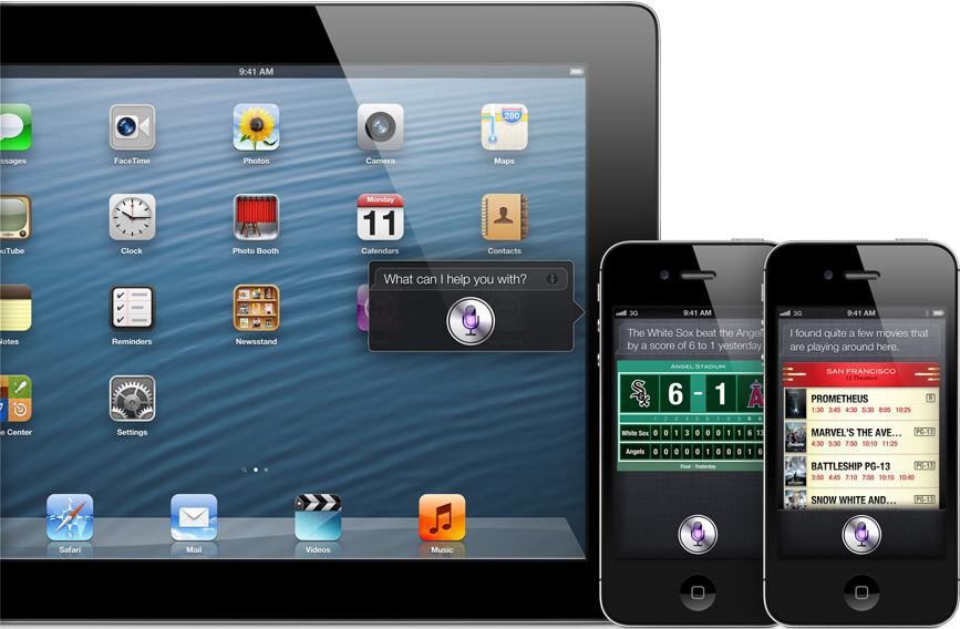 Siri-iOS-6