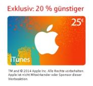 Sparkasse-iTunes-Karte-500x169
