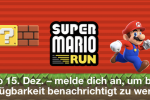 super-mario-run-15-dez