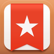 Wunderlist 3 Icon