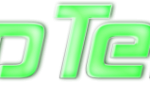 apptestr_logo_glass_big-500x106