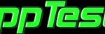 apptestr_logo_glass_big_50px
