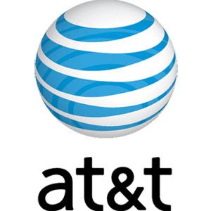 att-logo33
