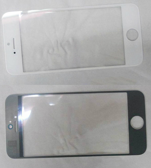 iPhone-5-white-front