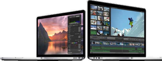 macbook-pro-retina-hero-xl-201310