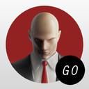 Hitman GO Icon