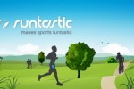 runtastic-banner-631x308